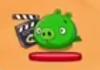 Slate Pig