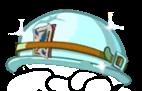 Супир шлем