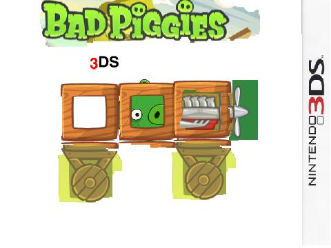 File:Badpiggies3ds.png