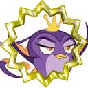 Badge-3-7