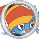 Badge-3-4