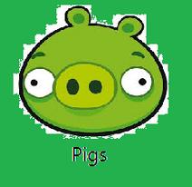 Pig Wiki