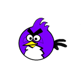 185px-Purplepaint445.jpg (1)