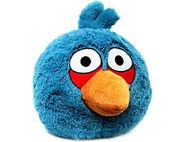 Angry-birds-plush-toys-blue