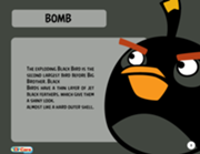 180px-Bomb Toy Care