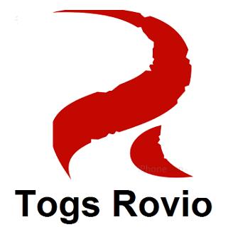 Togs Rovio
