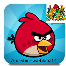 File:AB new Red's logo avatar.png