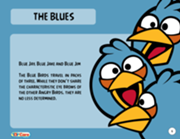 180px-The Blues Toy Care