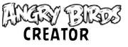 Abcreator45456