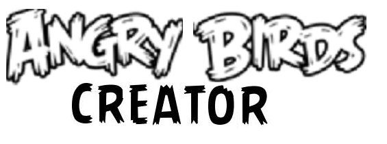 File:Abcreator45456.png