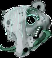 Скелетон01