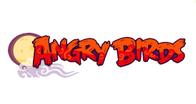 AngryBirds лого01