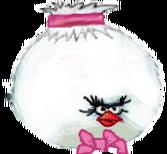 СнігПтах15