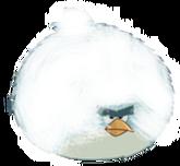 СнігПтах01