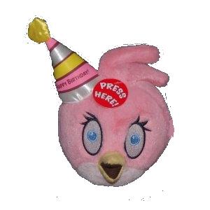 File:Angry birds birthday plush.jpg