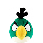 Catalog green-bird