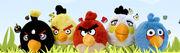 Angry-bird-plush-toys