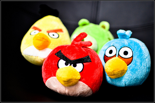 File:Angry plushes.jpg