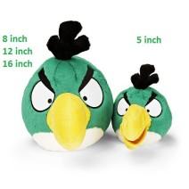 File:212px-Green Birds grande.jpg