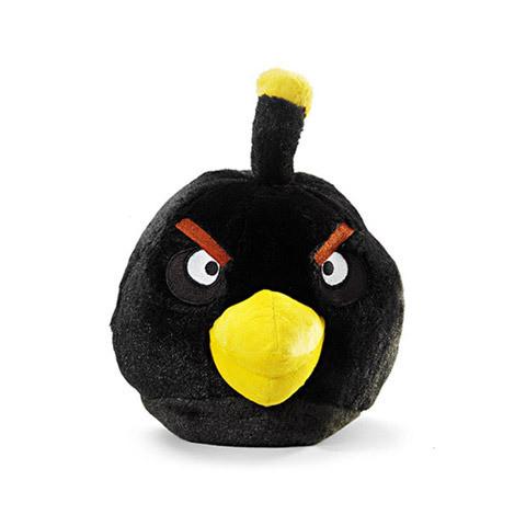 File:Black Bird Plush.jpg