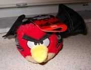 212px-Red helloween plush