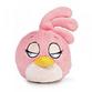 Pink Bird plush