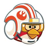 Pilot Luke