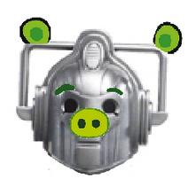 Cyberpig