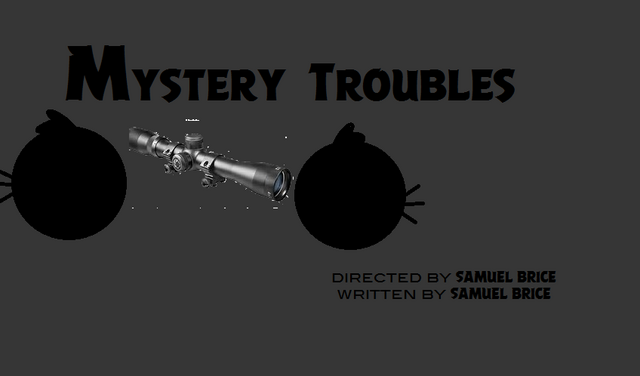 File:Mystery Troubles TC.png