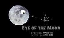 Eye of the Moon TC