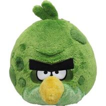 Angry-birds-space-terence-bird-plush-toy