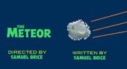 The Meteor TC