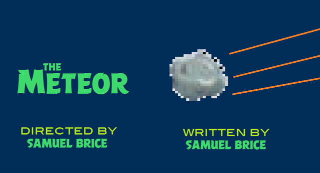 File:The Meteor TC.png