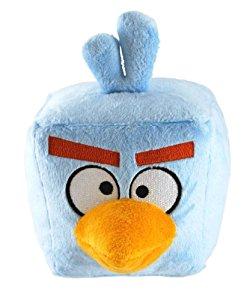 File:Ice bird.jpg