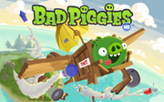 322px-Bad Piggies Loading 1440x900