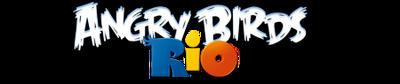 Лого игры