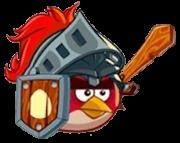 180px-Рэд в Angry Birds Epic