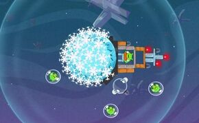 Angry-birds-space-level-