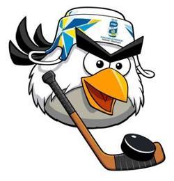 250px-Hockey Bird