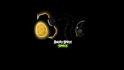 Angry-Birds-Space-Wallpaper