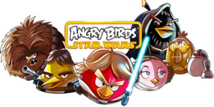 1352373500 angry-birds-star-wars2