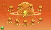 180px-Экран выбора уровней Eggsteroids