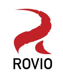 240px-Rovio Mobile