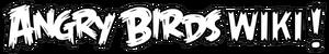 Wiki Mainpage Logo