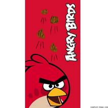 Angry-birds-polotentse-ptitsa-v-uglu-70h140-867