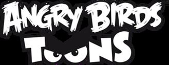 350px-Abtoons-logo
