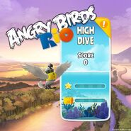 Angry-Birds-Rio-High-Dive-Featured-Image-2