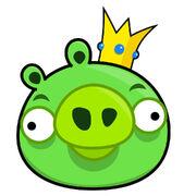 20120115191454!King Pig