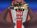 Finger Lickin' Goofs title card.jpg