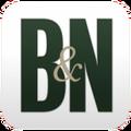 Barnes & Noble logo.png